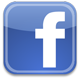teafritz bei Facebook