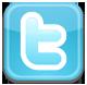 teafritz bei Twitter